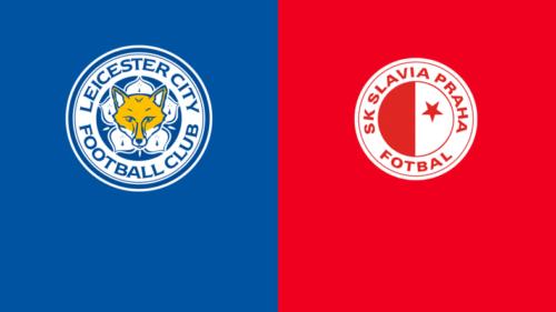 Ponturi Leicester vs Slavia Praga fotbal 25 februarie 2021 Europa League