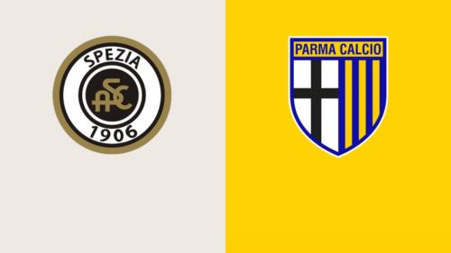 Ponturi Spezia vs Parma fotbal 27 februarie 2021 Serie A