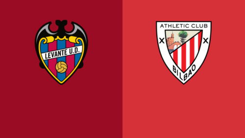 Ponturi Levante vs Athletic Bilbao fotbal 26 februarie 2021 La Liga