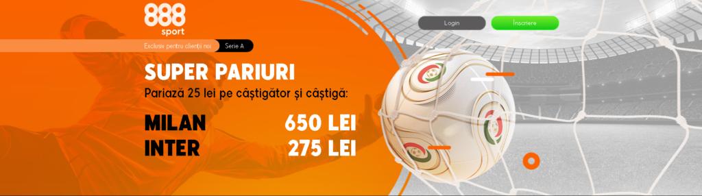Cota zilei fotbal Alyn – Duminica 21 Februarie – Cota 2.32 – Castig potential 464 RON