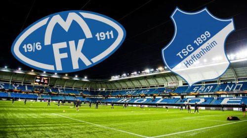Ponturi Molde-Hoffenheim 18-februarie-2021 Europa League
