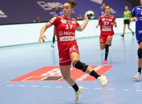 Ponturi handbal Odense-Ramnicu Valcea 07-februarie-2021 Liga Campionilor