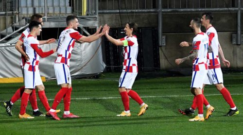 Ponturi Croatia-Malta 30-martie-2021 Calificari Cupa Mondiala