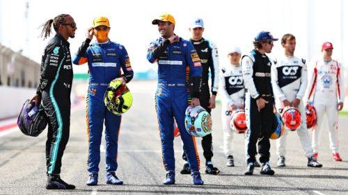 Formula 1 2021: Program, cote la pariuri, ponturi