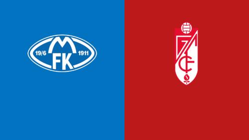 Ponturi Molde-Granada 18-martie-2021 Europa League