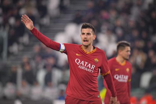 Ponturi AS Roma - Shakhtar fotbal 11-martie-2021 Europa League