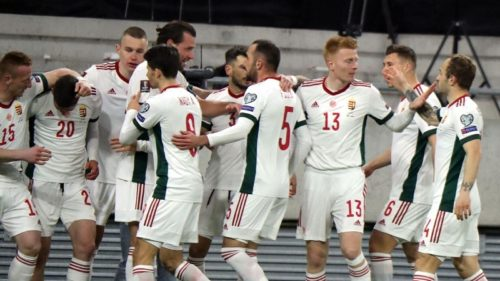 Ponturi Andorra vs Ungaria fotbal 31 martie 2021 calificari Cupa Mondiala
