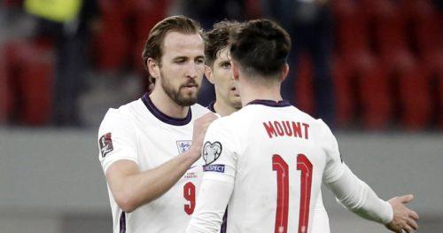 Ponturi Anglia vs Polonia fotbal 31 martie 2021 calificari Cupa Mondiala