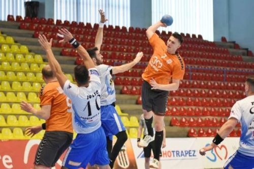 Ponturi Anorthosis Famagusta-CS Minaur Baia Mare handbal 27-martie-2021 EHF European Cup