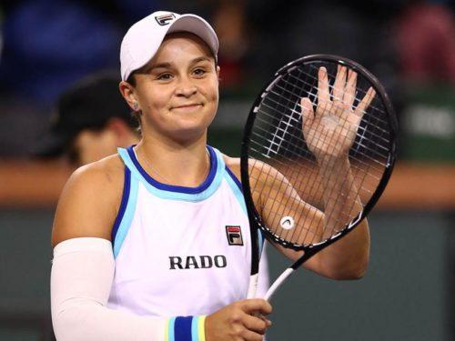 Ponturi Asleigh Barty vs Aryna Sabalenka tenis 30 martie 2021 WTA Miami