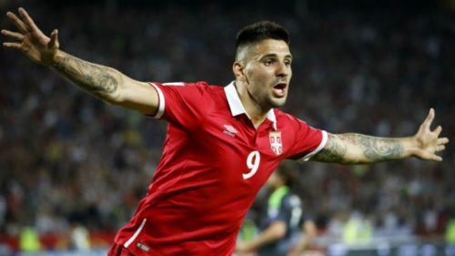Ponturi Azerbaidjan-Serbia fotbal 30-martie-2021 Preliminarii Cupa Mondiala 2022