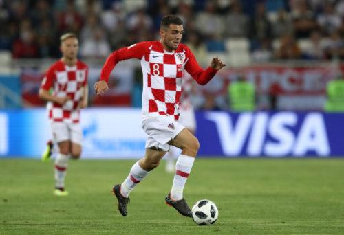 Ponturi Croatia-Malta fotbal 30-martie-2021 Preliminarii Cupa Mondiala 2022