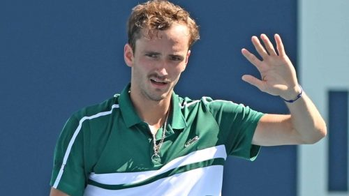 Ponturi Daniil Medvedev vs Francis Tiafoe tenis 30 martie 2021 ATP Miami