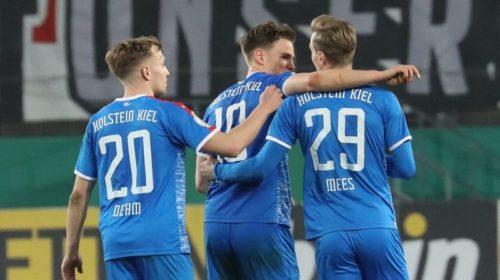 Ponturi Kiel - St. Pauli fotbal 07-mai-2021 2.Bundesliga