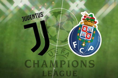 Ponturi Juventus - Porto fotbal 09-martie-2021 Liga Campionilor