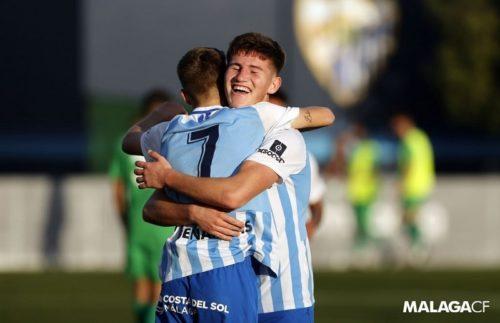 Ponturi Malaga - Castellon fotbal 30-mai-2021 LaLiga2