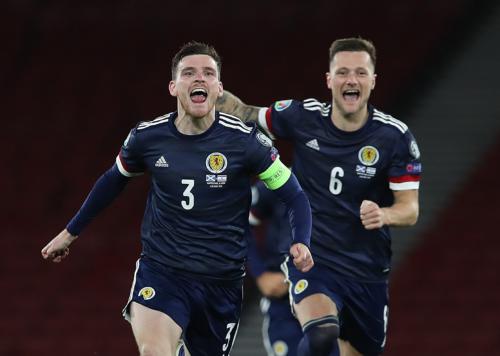 Ponturi Scotia-Insulele Feroe fotbal 31-martie-2021 Preliminarii Cupa Mondiala 2022