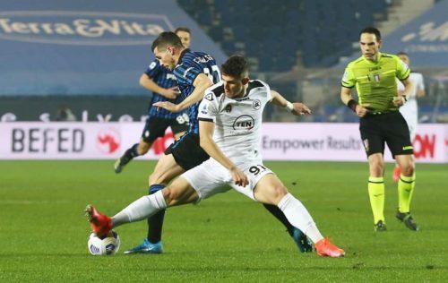 Ponturi Spezia - Torino fotbal 15-mai-2021 Serie A