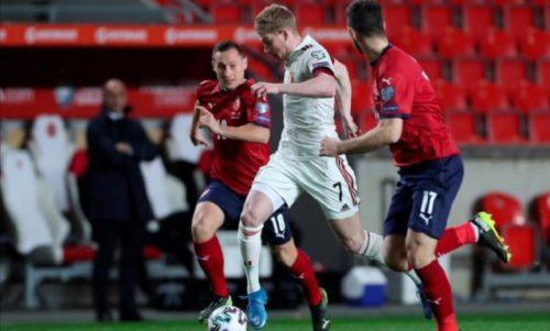 Ponturi Tara Galilor vs Cehia fotbal 30 martie 2021 calificari Cupa Mondiala