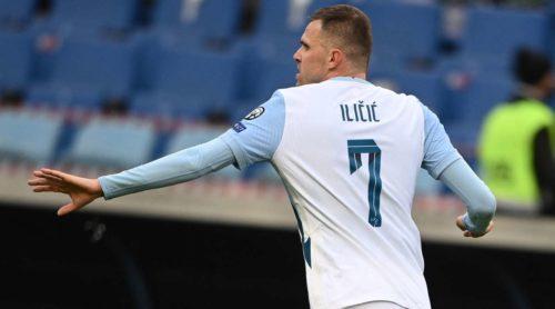 Ponturi Cipru-Slovenia 30-martie-2021 Calificari Cupa Mondiala