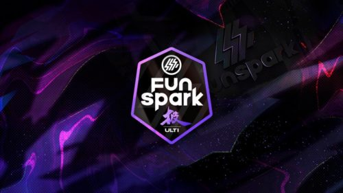 Funspark a anunțat structura turneului din 2021!