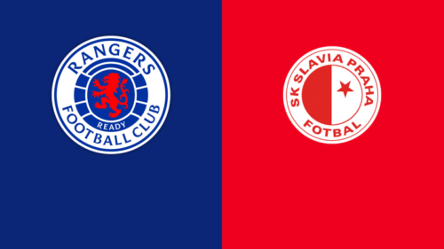 Ponturi Rangers vs Slavia Praga fotbal 18 martie 2021 Europa League