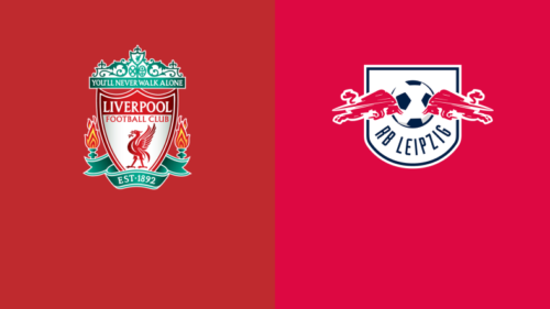 Ponturi Liverpool vs RB Leipzig fotbal 10 martie 2021 Liga Campionilor