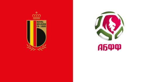 Ponturi Belgia vs Belarus fotbal 30 martie 2021 Preliminarii CM 2022