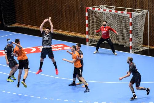 Ponturi handbal Minaur Baia Mare-Anorthosis Famagusta 20-martie-2021 European Cup