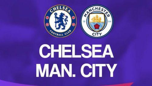 Ponturi Chelsea-Manchester City 17-aprilie-2021 Cupa Angliei