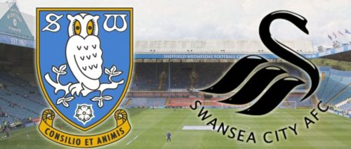 Ponturi Sheffield Wednesday vs Swansea fotbal 13 aprilie 2021 Championship