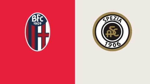 Ponturi Bologna-Spezia 18-aprilie-2021 Serie A