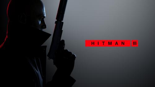 Hitman 3 a devenit unul dintre cele mai bine jocuri vândute de companie