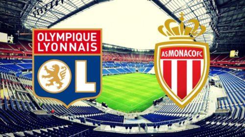 Ponturi Lyon-Monaco 21-aprilie-2021 Cupa Frantei
