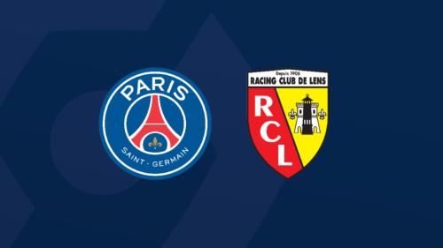 Ponturi PSG-Lens 01-mai-2021 Ligue 1