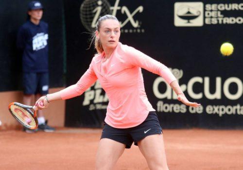 Ponturi Ana Bogdan-Barbora Krejcikova tenis 22-aprilie-2021 WTA Istanbul