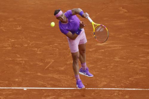 Ponturi Andrey Rublev-Rafael Nadal tenis 16-aprilie-2021 ATP Monte Carlo