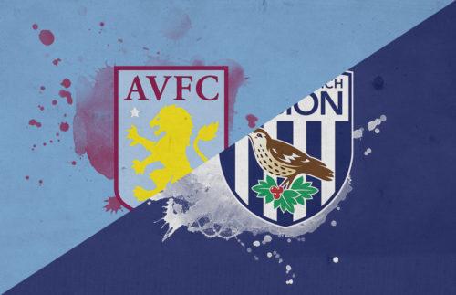 Ponturi Aston Villa - West Bromwich fotbal 25-aprilie-2021 Anglia Premier