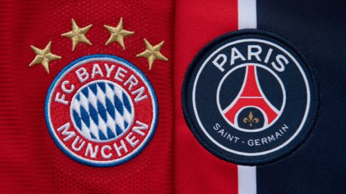 Ponturi Bayern - PSG fotbal 07-aprilie-2021 Liga Campionilor