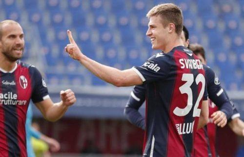 Ponturi Bologna vs Torino fotbal 21 aprilie 2021 Serie A