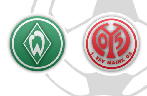 Ponturi Bremen - Mainz fotbal 21-aprilie-2021 Germania Bundesliga