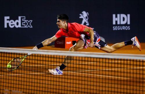 Ponturi Carlos Alcaraz-Frances Tiafoe tenis 20-aprilie-2021 ATP Barcelona