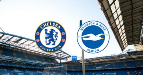 Ponturi Chelsea - Brighton fotbal 20-aprilie-2021 Anglia Premier