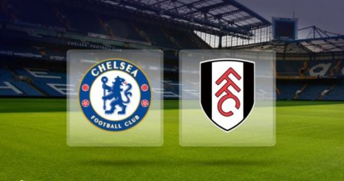 Ponturi Chelsea - Fulham fotbal 01-mai-2021 Anglia Premier