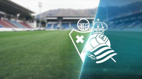 Ponturi Eibar - Real Sociedad fotbal 26-aprilie-2021 Spania Primera