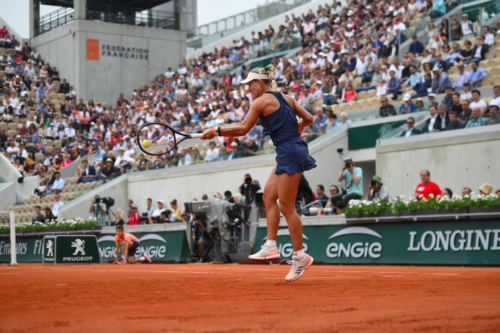 Ponturi Elina Svitolina-Angelique Kerber tenis 22-aprilie-2021 WTA Stuttgart