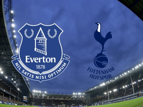 Ponturi Everton - Tottenham fotbal 16-aprilie-2021 Anglia Premier