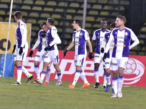 Ponturi FC Arges Pitesti-AFC Chindia Targoviste fotbal 21-aprilie-2021 Liga 1