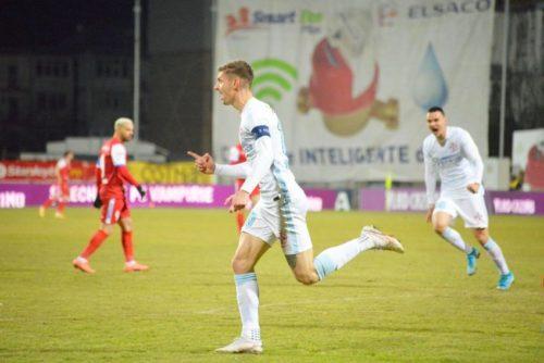 Ponturi FCSB - FC Botosani fotbal 18-aprilie-2021 Liga 1