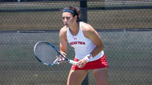 Ponturi Gabriela Talaba vs Danka Kovinic tenis 6 aprilie 2021 Charleston